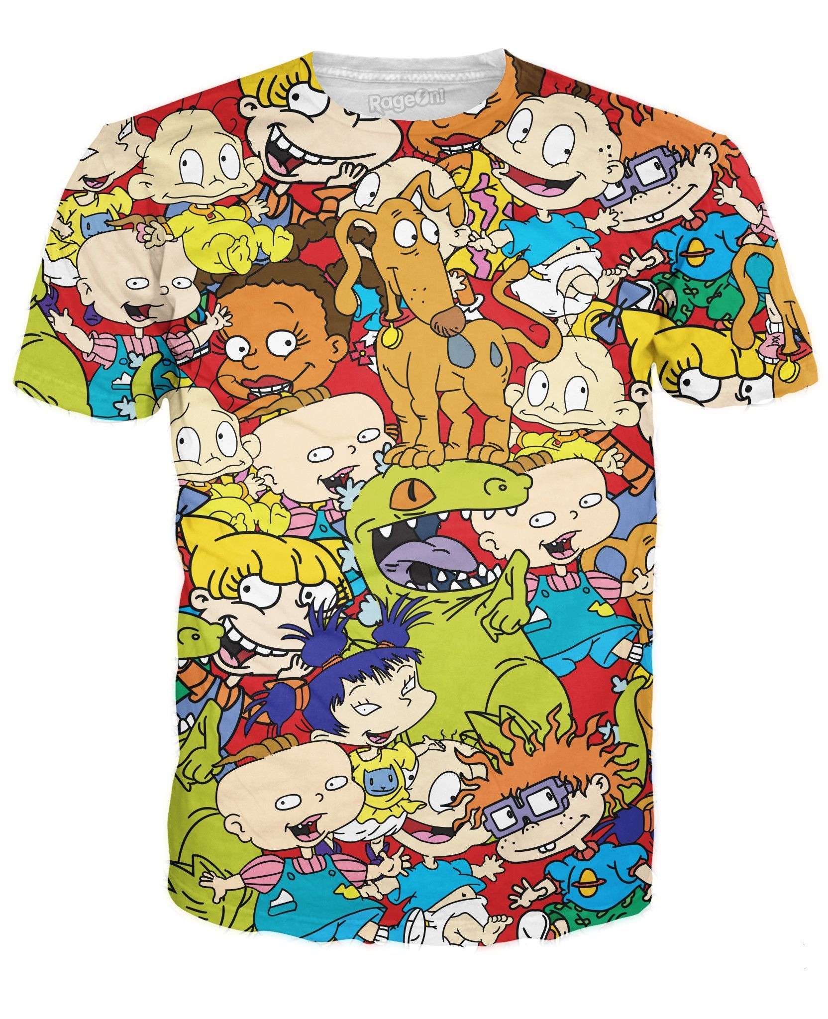 32df8c52bb Aopts0678u rugrats mockup Tommy Pickles