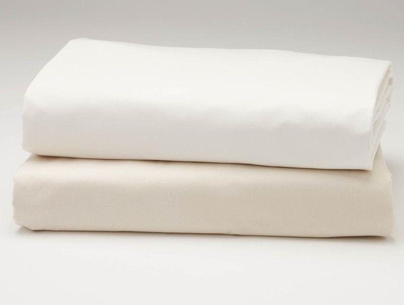 Percale 300 Thread Count Cotton Sheet Set