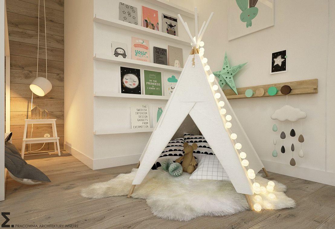 Die Schönsten Ideen Für Ein Mädchen Zimmer. Deco Pour ChambreDeco ...