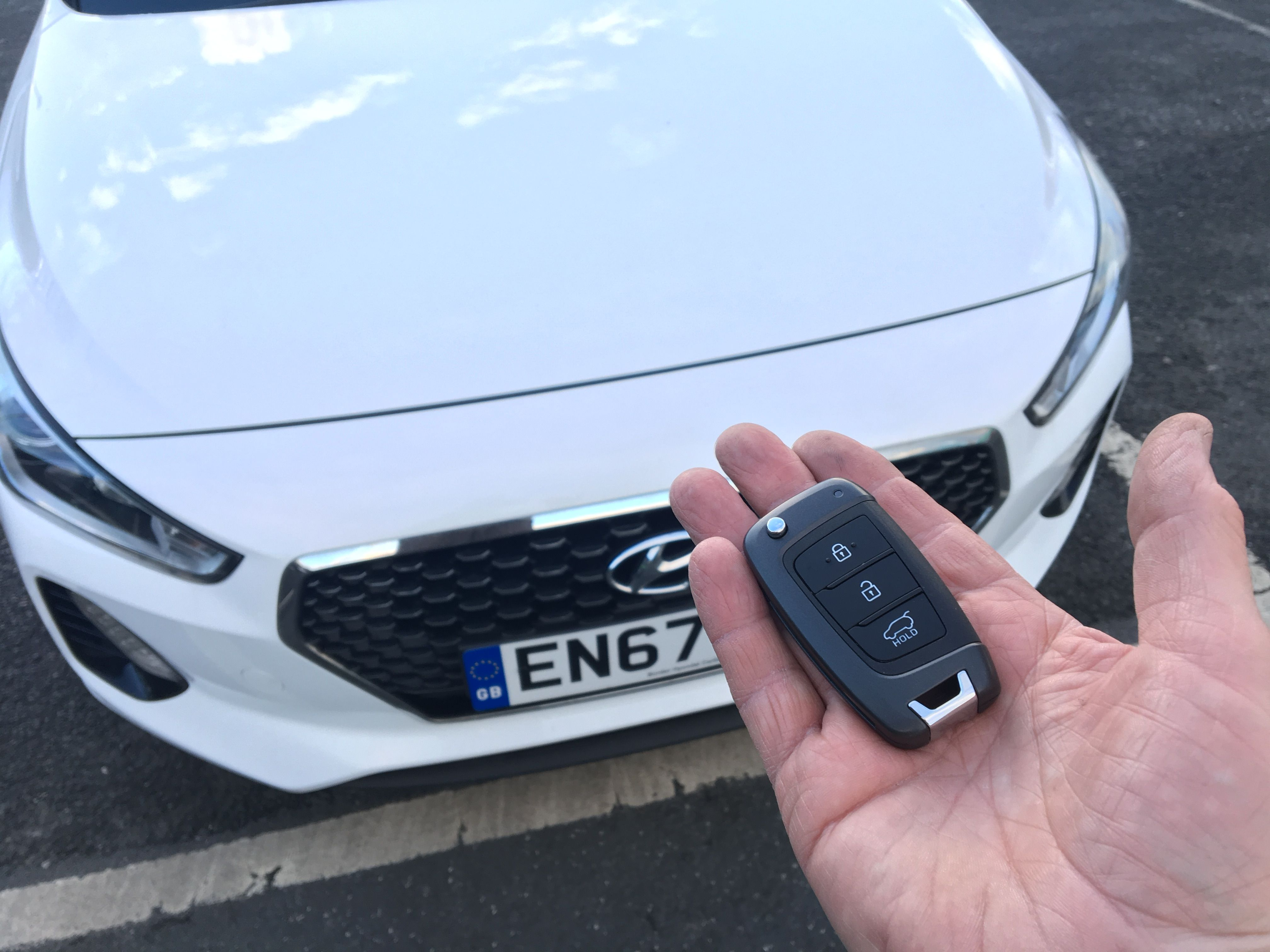 Car key programming image by keyishoes on car key