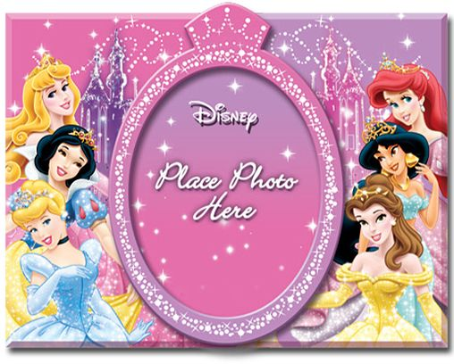 disney birthday graphics home disney gifts disney picture frames