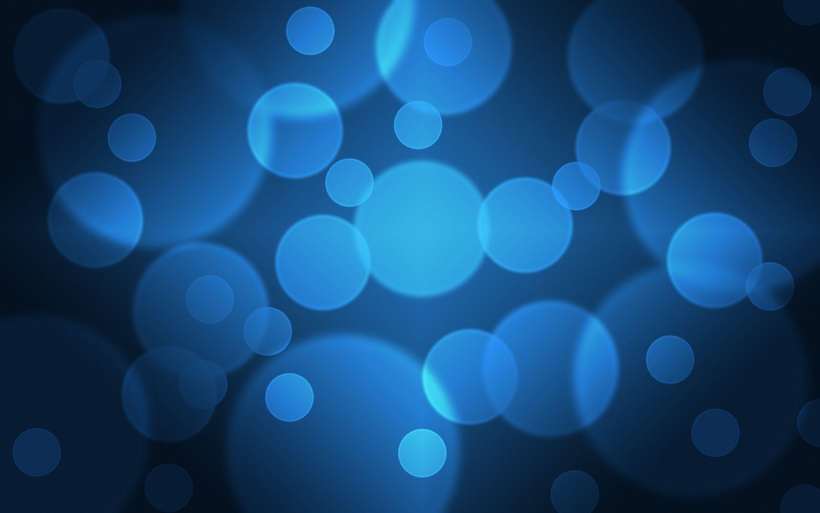 Bubble Wallpaper 1008 1920 x 1200 WallpaperLayercom Download