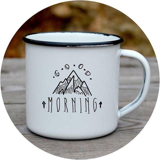 "Mug You on Instagram: ""Goodmorning Mug � #mugyouall #mug #mugshot #muglife #muglover #muglove #lovemug #lovemugs #coffee #coffeemug"""
