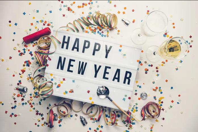 Happy New Year 2020 Images Happy New Year 2020 Happy New Year Message New Year Wishes Happy New Year 2019