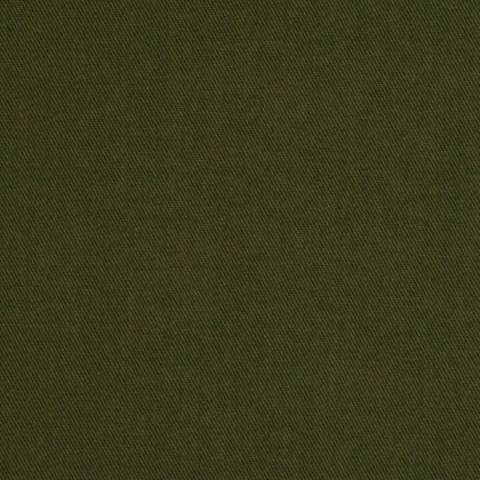 Eco Twill Olive Drab | Best Upholstery, Fabrics and ...