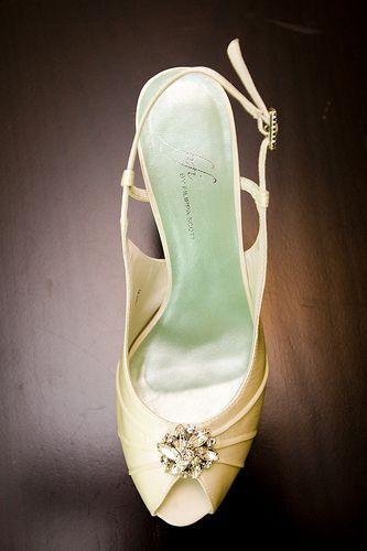 Low Heel Ivory Wedding Shoes Ivory Wedding Shoes Wedding Shoes Wedding Shoe