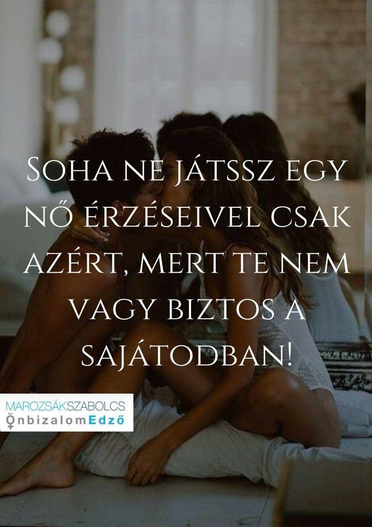 ne játssz velem idézetek Pin by Keresztényi Szilvia on Szerelem   Hungarian quotes, Picture