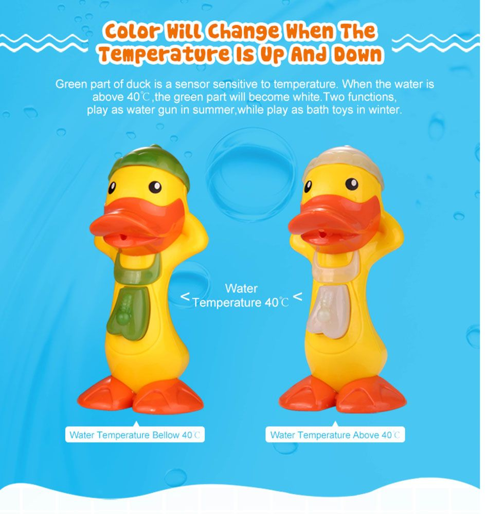 $0.5-$3, cikoo toy, bath toy, baby toy,water toy, Usful temperature ...