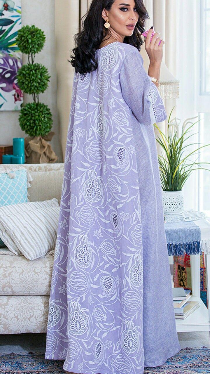 رمضان جلابيات African Fashion Dresses Fashion Dresses Muslim Dress