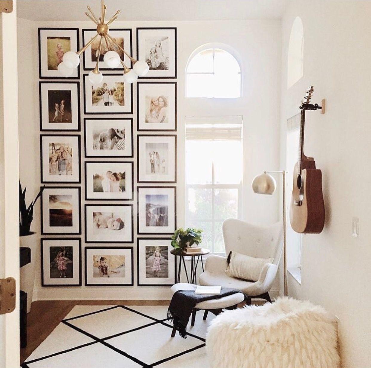 11 Daunting Natural Home Decor Minimal Ideas La Casa De