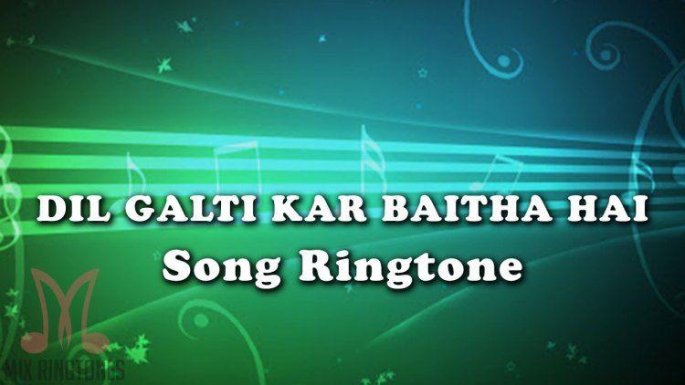 Pin On Bollywood Ringtone
