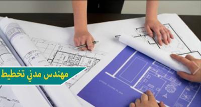 25d9 2585 25d8 25b7 25d9 2580 25d9 2584 25d9 2580 25d9 2588 25d8 25a8 2b 2b 25d9 2585 25d9 2587 25d9 Building A New Home Construction Cost Companies In Dubai