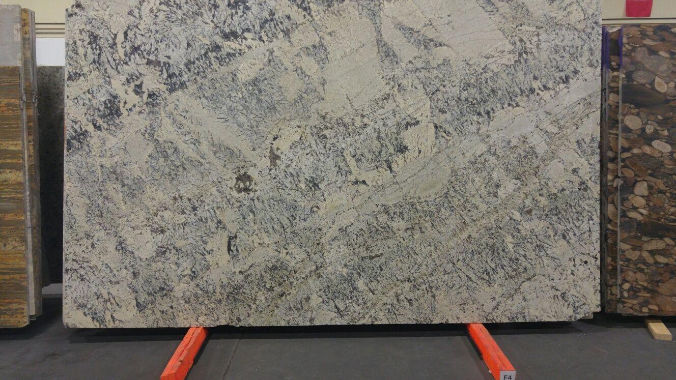 Anchorage Brushed Grn8598 Marble Granite Grey Granite Granite