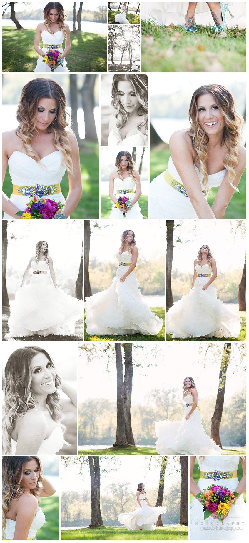 brides portraits #bridalportraitposes