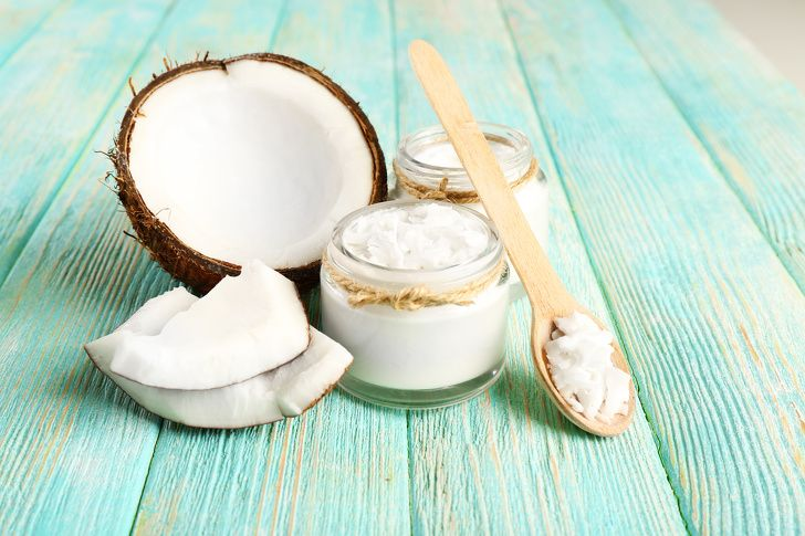 8 Easy Ways To Get Rid Of Tooth Decay And Tooth Holes Naturally