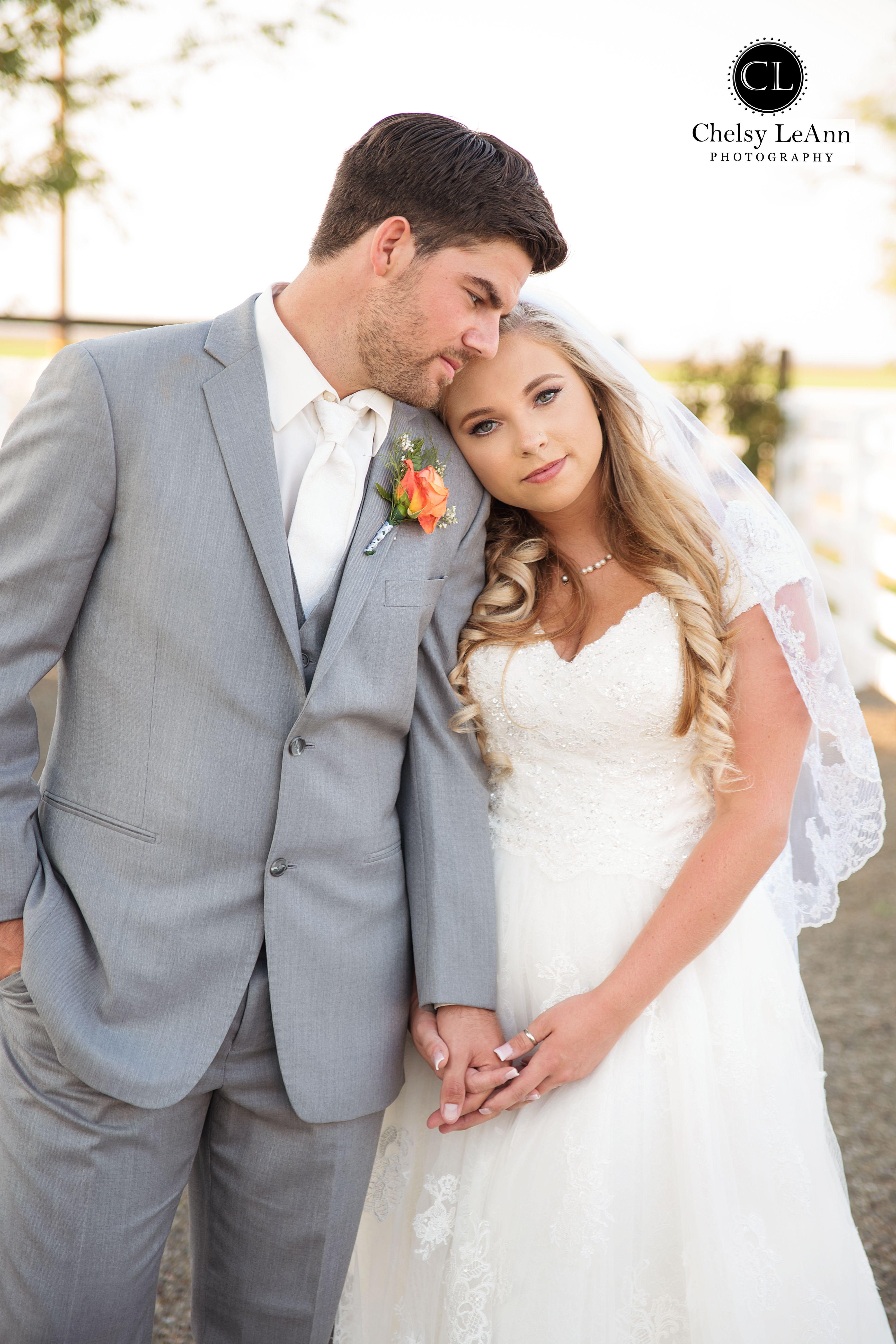 Wedding decor wedding colors ideas Couple Portraits