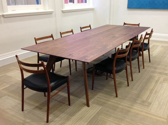Kitchen Table King Street Vista st dining table by nathan day dining table midcentury vista st dining table by nathan day dining table midcentury modern solid timber workwithnaturefo
