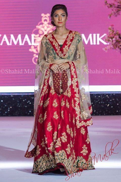 Pin de Ab Sidhu en Wedding lengha | Pinterest