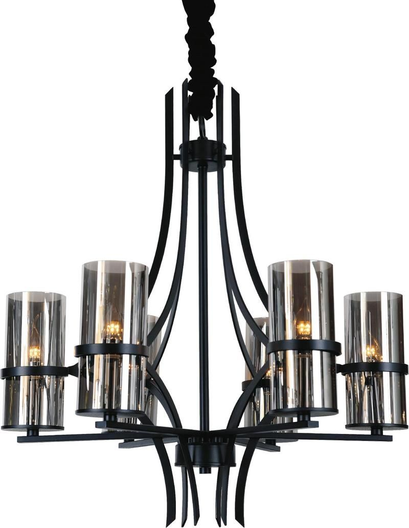 Shop for modern bedroom chandeliers online in canada furniture ca