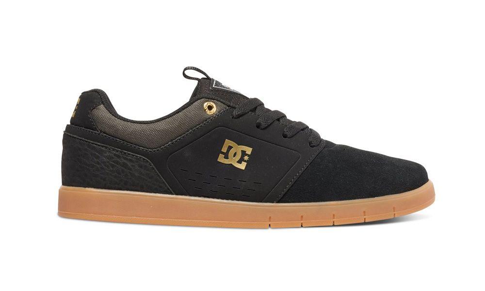 60240c58ab6 Últimas tallas de Zapatillas DC Shoes con hasta un 50% de oferta.   skatespain  skate  skater  dc  dcshoes  rebajas  rebajas2017  surfer  bmx   moda  zapas ...