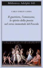 Novità - Adelphi Edizioni