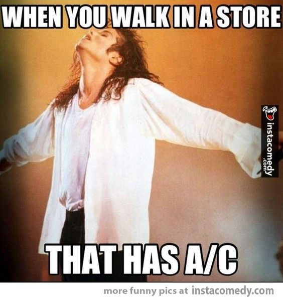When It 39 S Hot Outside Funny Teenager Post And Memes Pinterest Funny Summer Memes Summer Memes Funny Memes About Life