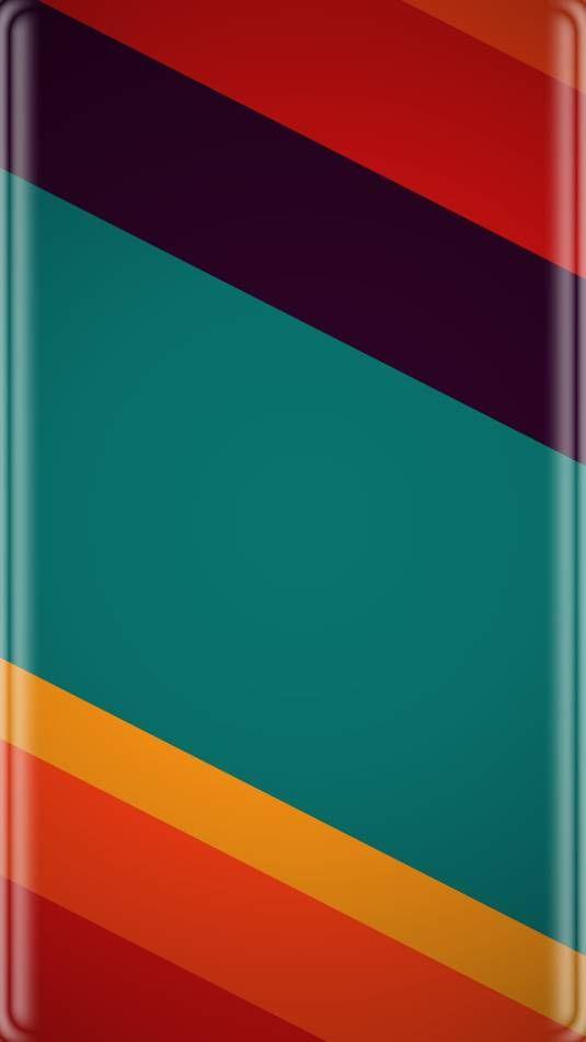 Abstract 3d Wallpaper Phone Iphone Homescreen Wallpaper Cellphone Wallpaper