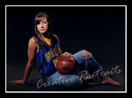 Senior Portraits Basketball Great Ideas For Pictures Basketball Senior Pictures Basketball Pictures Poses Basketball Girls