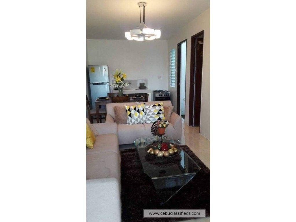 Sunberry Homes 2 Sudtongan Lapu Lapu City Few Units Left Cebuclassifieds Renting A House Lapu Lapu City Home