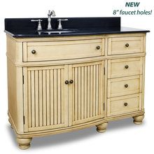 Elements Van028 48 T Single Bathroom Vanity Bathroom Sink