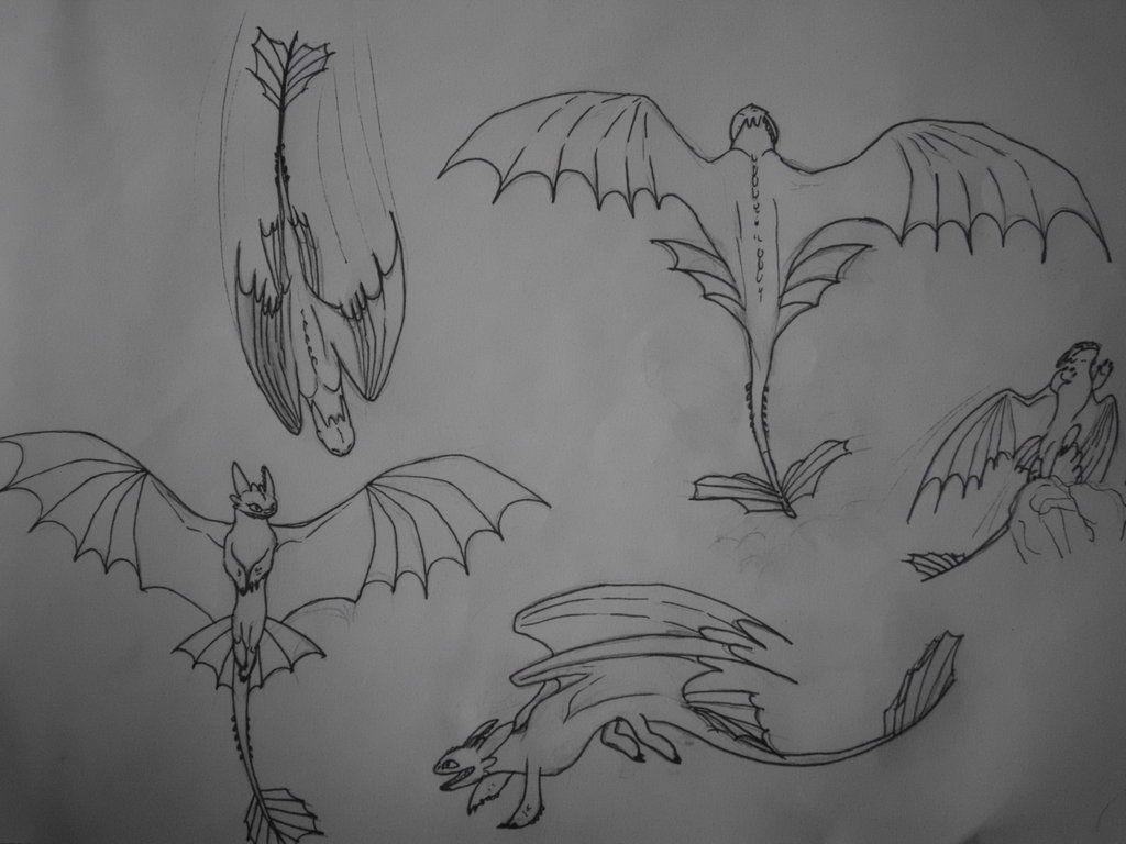 препарат картинки драконов с крыльями рисовать старинные открытки