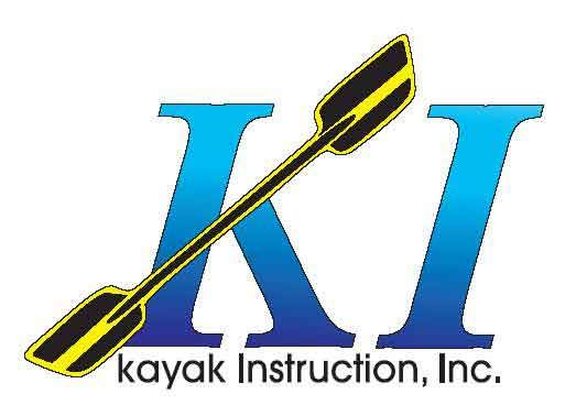 Kayak Instruction Inc. Launch Pad