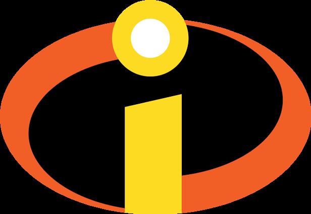 Incredibles Logo Google Search Desenho Os Incriveis Dia Do Pai Ideias Zeze Os Incriveis