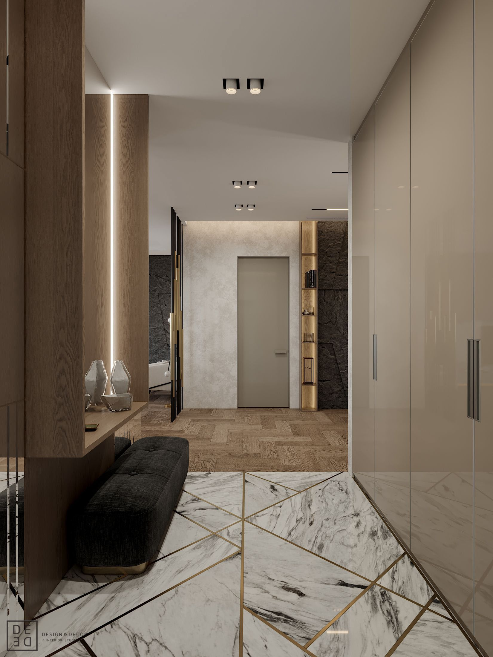 Luxury apartments are continuously reaching new heights with luxurious interiors concierge services in house spas and jacuzzis home automation much also what   inspiring me the casa decor show bathroom ideas rh pinterest
