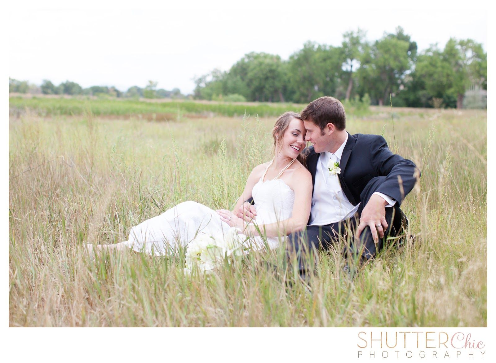 ShutterChic Photography | Wedding Photography | http://shutterchicphoto.com/