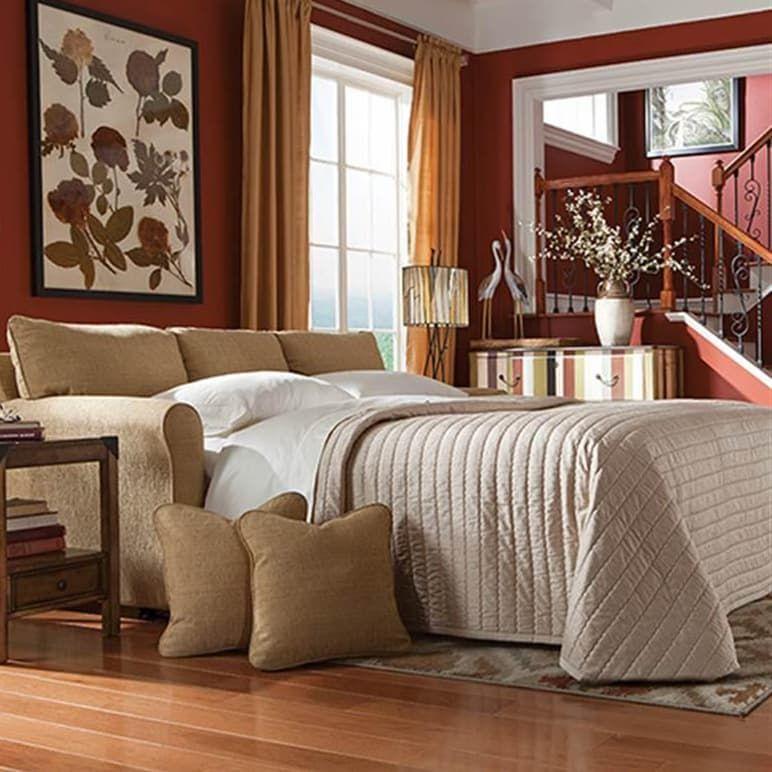 Best The Best Sleeper Sofas And Sofa Beds Best Sleeper Sofa 400 x 300