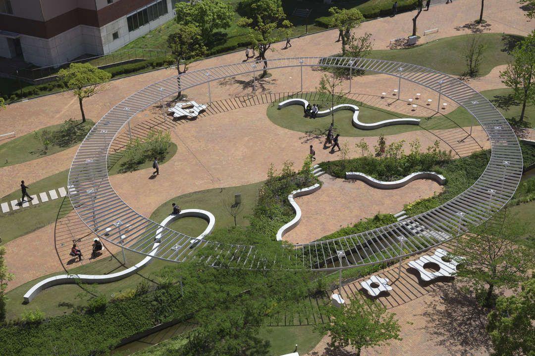 Kyushu Sangyo University (=KSU) is located in Fukuoka ...