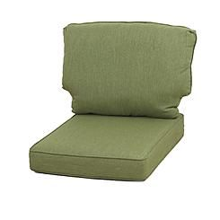 Ty Pennington Parkside Replacement Patio Seating Cushion Patio Seat Cushions Patio Furniture Replacement Cushions