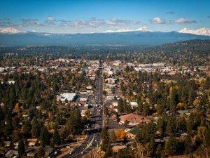 Why You Should Visit Bend Oregon Immediately Oregon Travel Oregon Vacation Oregon Road Trip