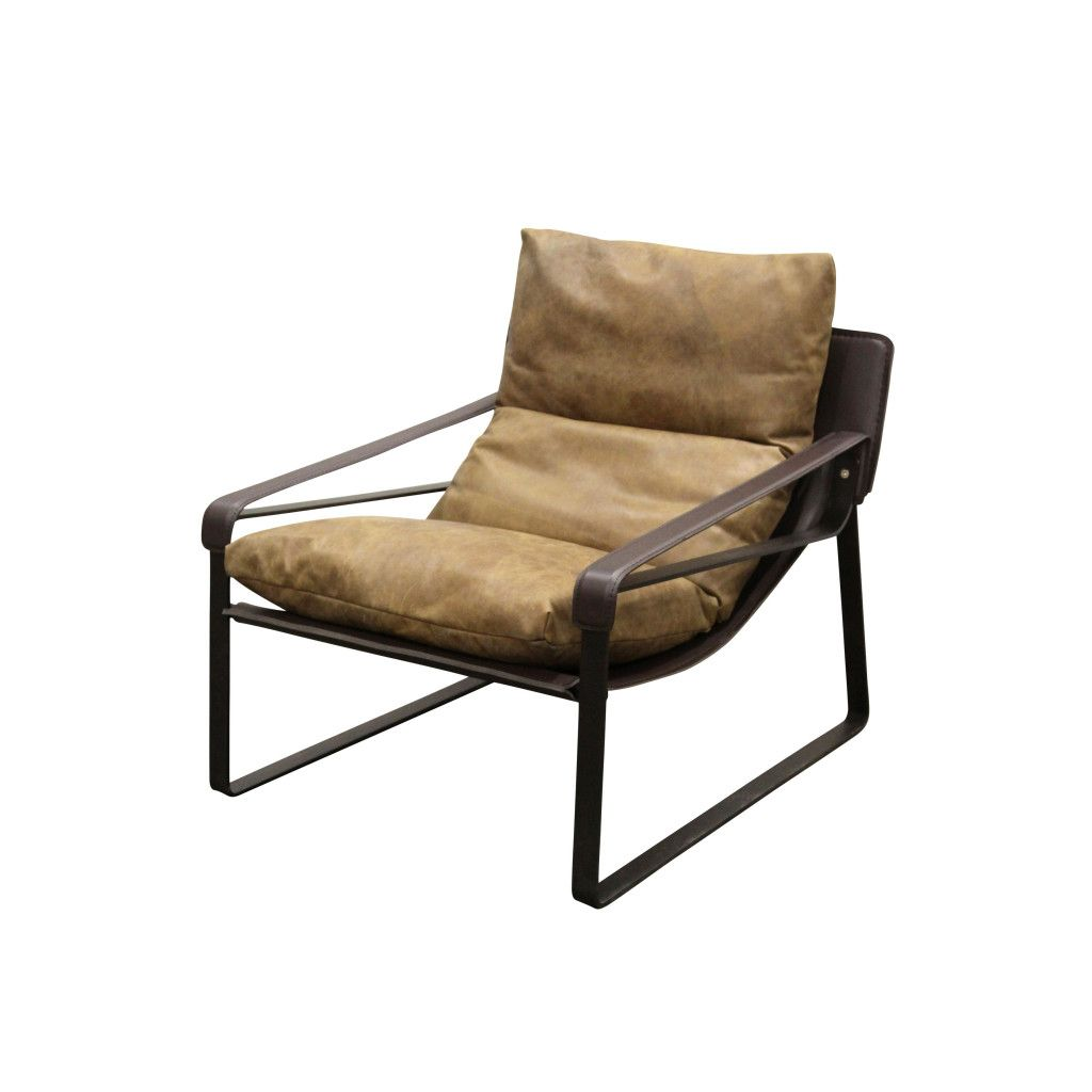 Enfield Accent Chair Accent Chairs Sarah Brown Design