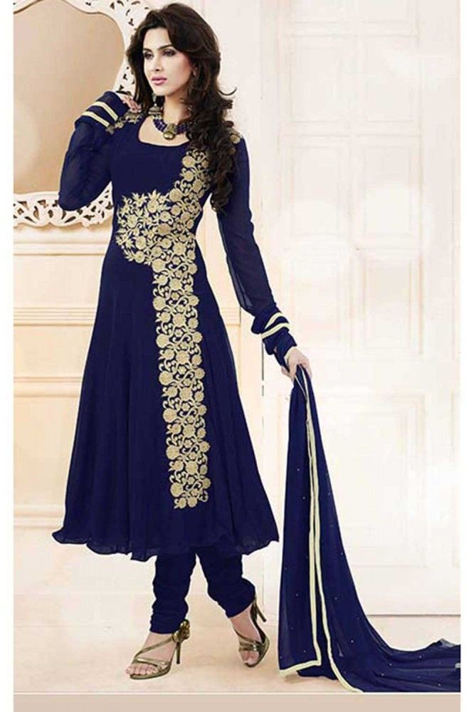 onlineindianweddingdressesjpg 6661000 cover me with color