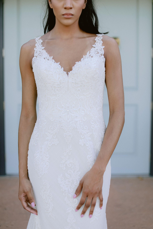 Emily Hart Bridal Kansas City S 1 Bridal Boutique City Wedding Dress Wedding Dresses Beaded Ball Gown Wedding Dress