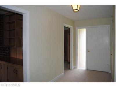 424 Oak Summit Rd Winston Salem Nc 27105 Home Oak Building A House