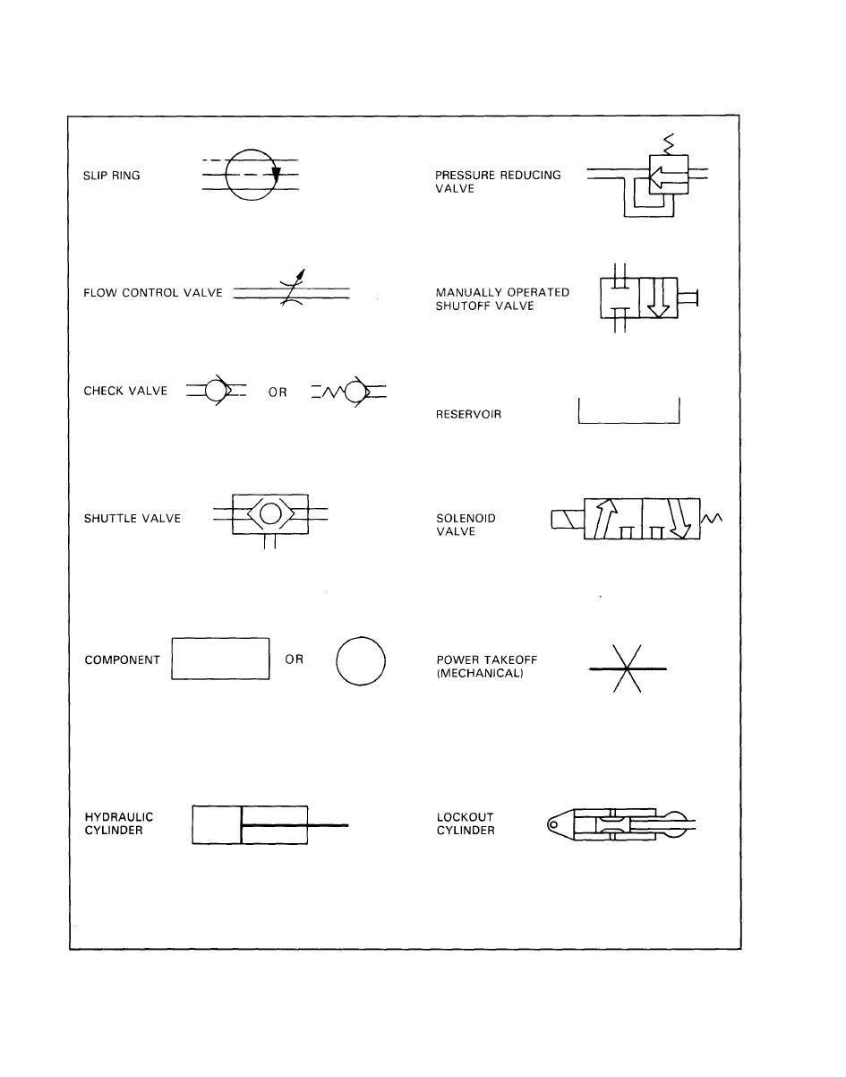 Motherboard Symbols Google Search It Ed Computer Sticker