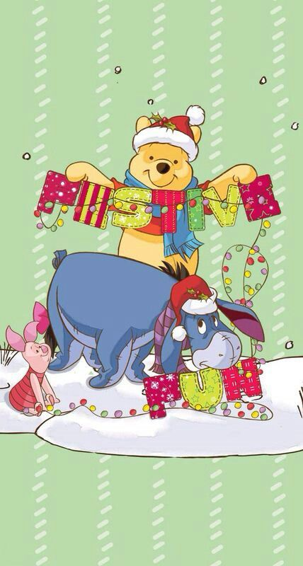 Pin by lan rista on winnie the pooh Pinterest