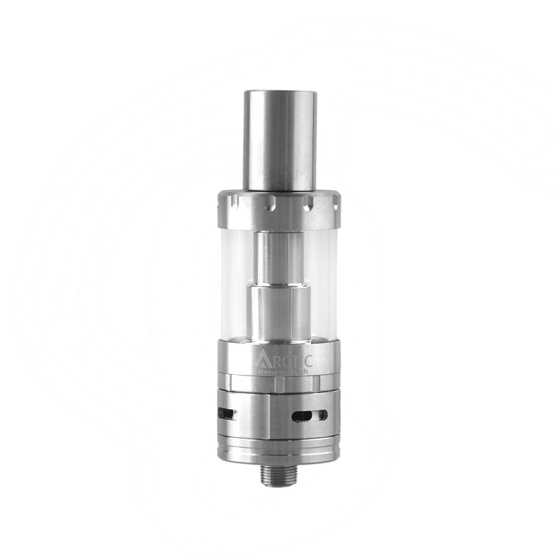 >> Click to Buy << Original Horizon Arctic Turbo Atomizer 22mm Diameter sub-ohm Arctic Turbo Tank with 4ml Capacity for RBA Arctic Turbo Coil Head #Affiliate