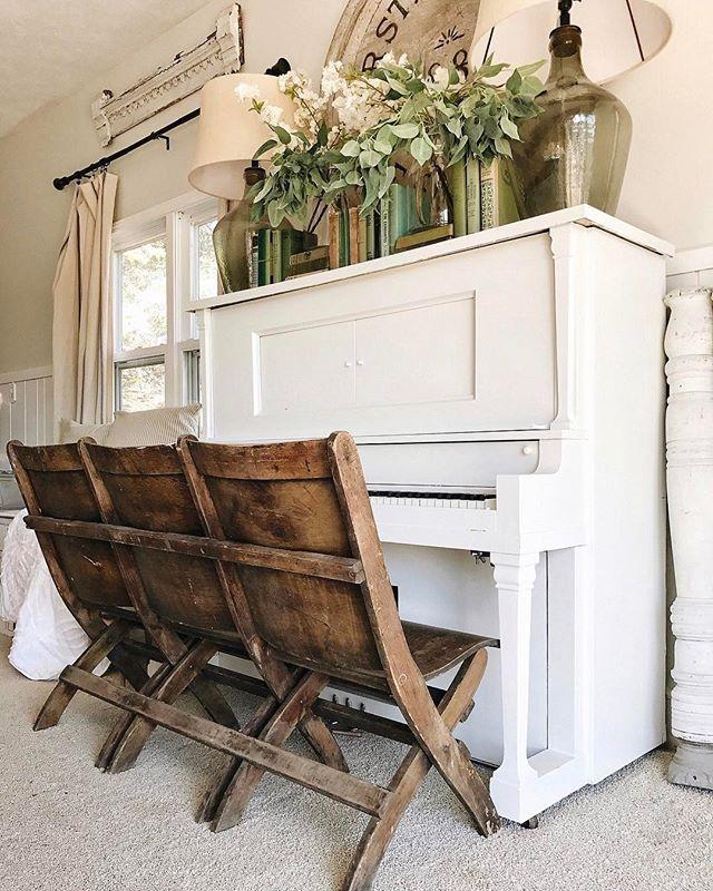 DIY Farmhouse Bathroom Vanity Light Fixture Farmhouse