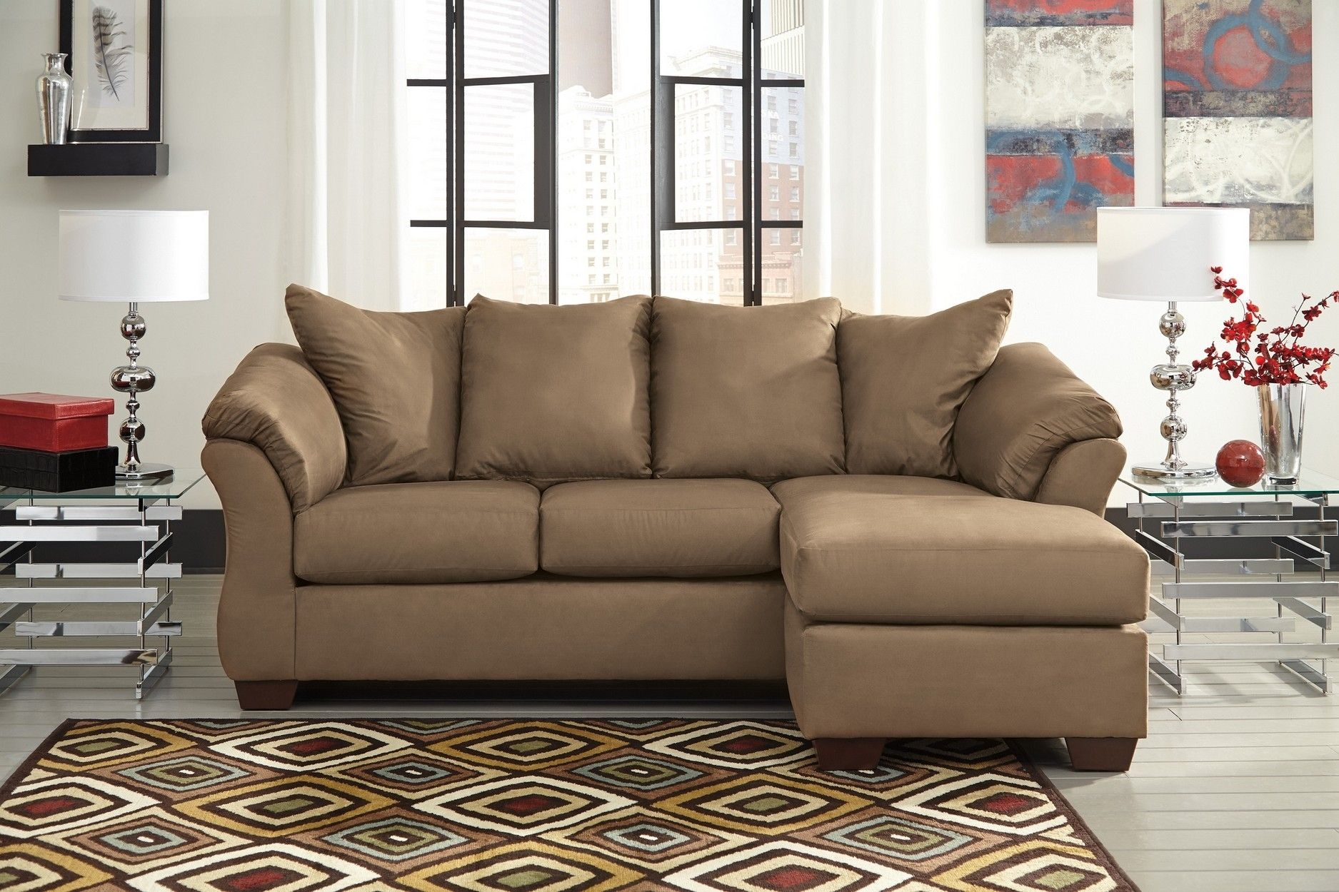 Awesome Replacement Couch Cushions Ashley Furniture Inspirational 70 With Additional