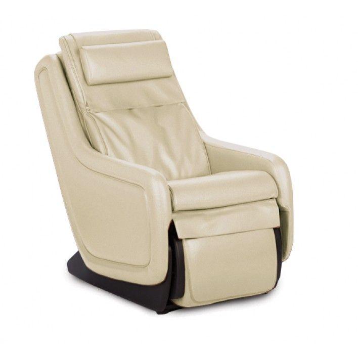Zerog 4 0 Bone Zerog 4 0 Immersion Seating Calf Massage Massage Chairs Massage Chair