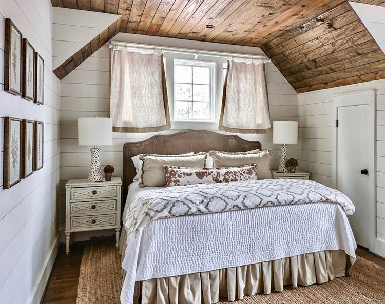 Pin by Brenda Duncan on Home French Country Home